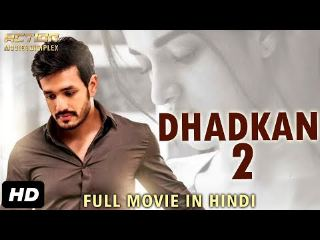 dhadkan-2-2019-south-indian-hindi-dubbed-movie