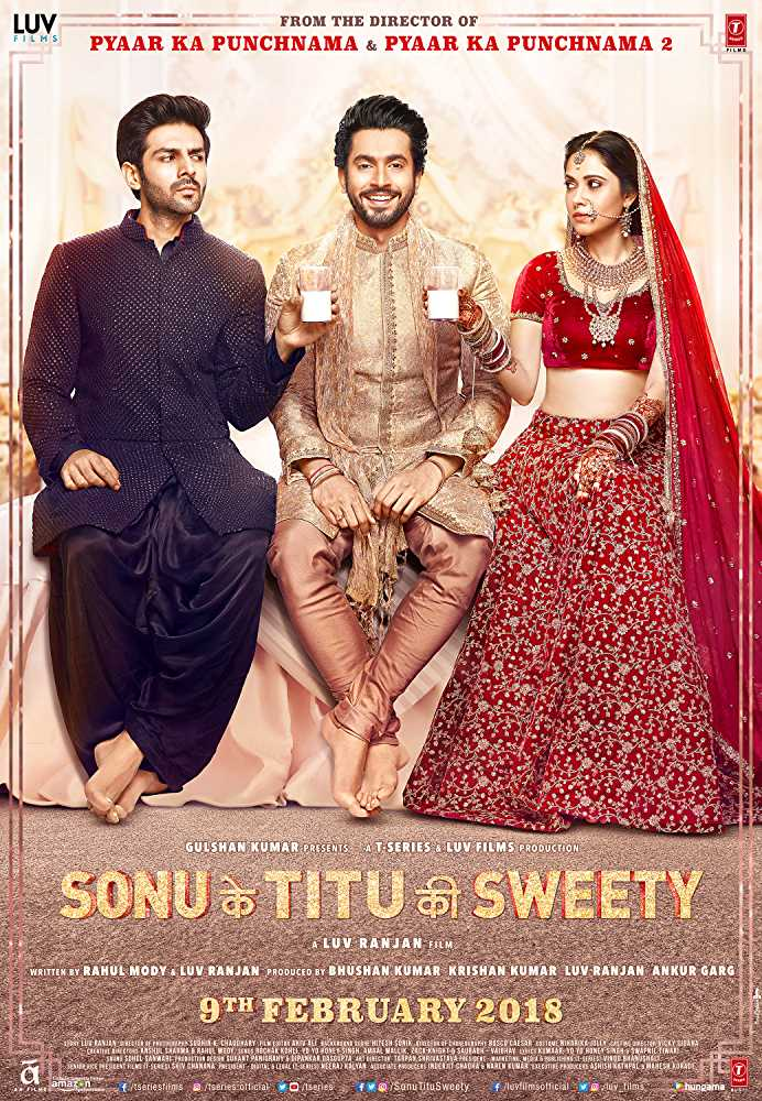 sonu-ke-titu-ki-sweety-2018-pre-dvdrip-bollywood-full-movie