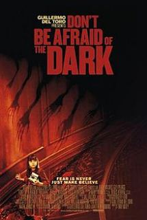 Dont Be Afraid of the Dark (2010) Hindi Dubbed