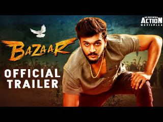 Bazaar-2019-480p-South-Indian-Hindi-Dubbed-Movie-BluRay