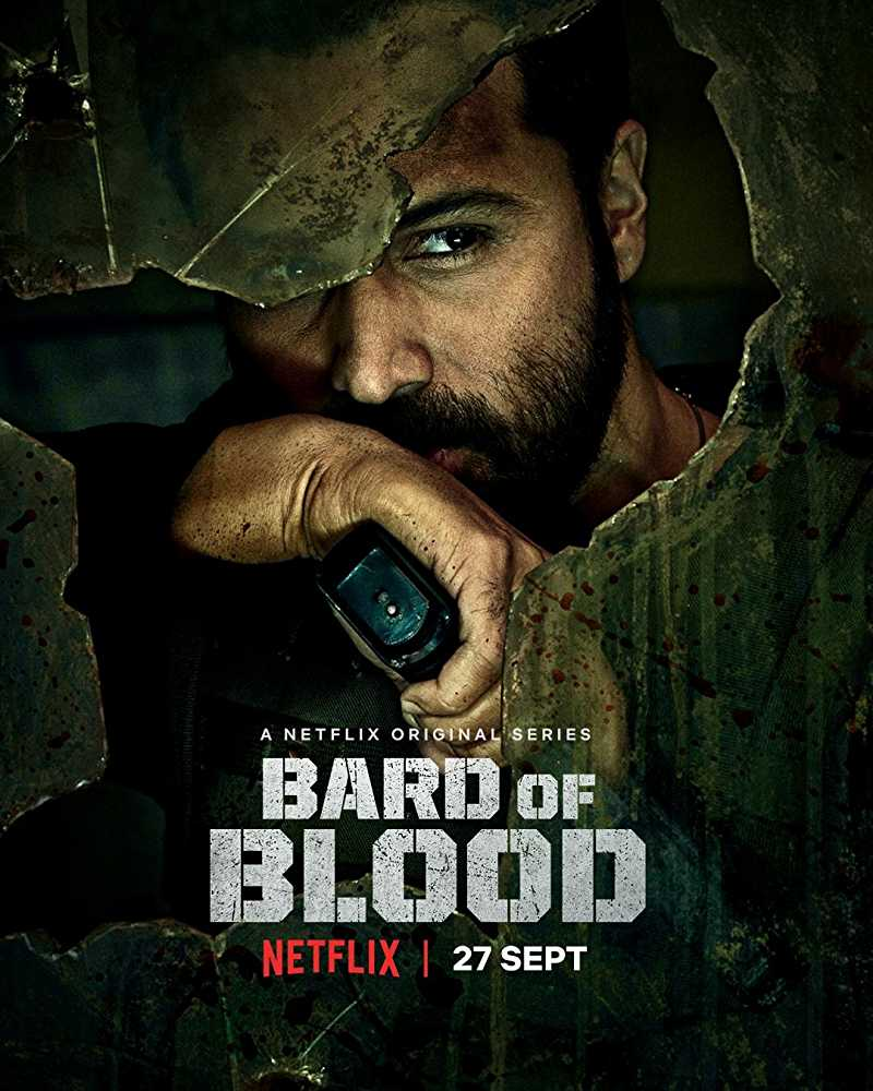 bard-of-blood-2019-season-1-complete-full-hindi-web-series-watch-online-free