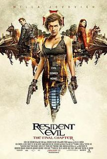 resident-evil-the-final-chapter-2016-dual-audio-hindi-dubbed-movie