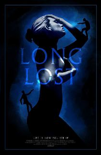 Long Lost (2018) English Movie