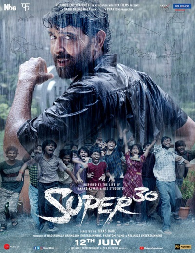 super-30-2019-hindi-hdrip-480p-720p-full-movie