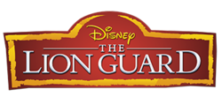 The Lion Guard (2015) 480p Hindi Dubbed