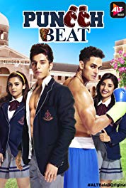 Puncch-Beat-2018-Hindi-TV-Series-Episode-08-to-13