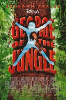 george-of-the-jungle-1997-480p-hindi-dubbed-full-movie