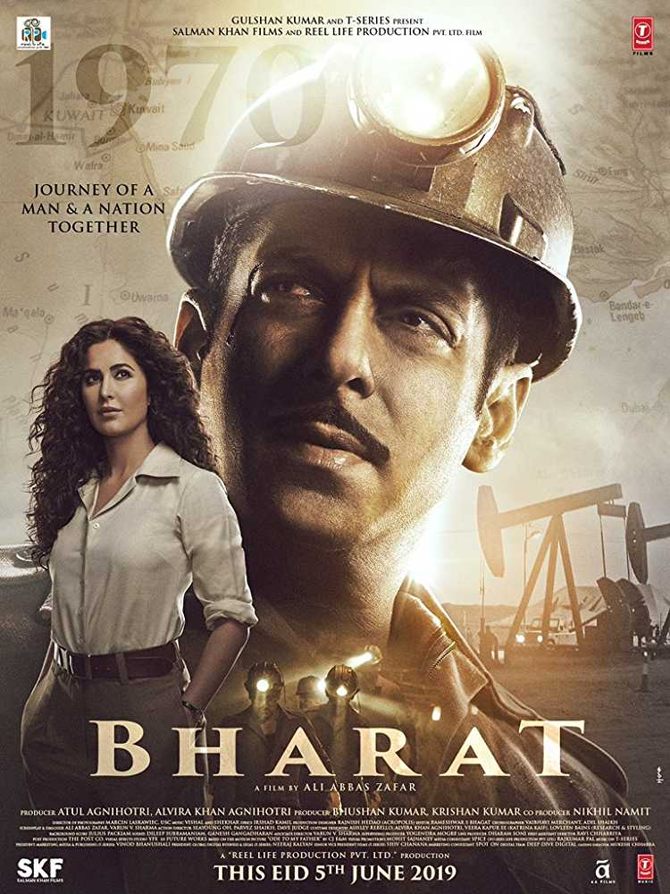 upcoming-bharat-2019-movie-hd-trailer-download