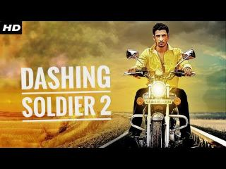 dashing-soldier-2-2019-south-hindi-dubbed-movie