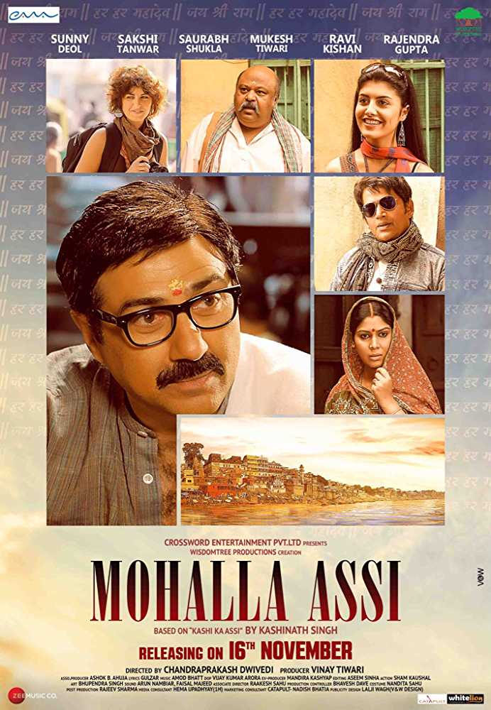 mohalla-assi-2018-bollywood-full-movie-hdrip