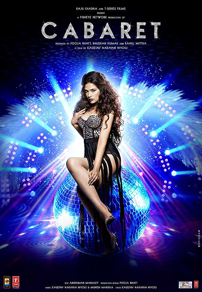 Cabaret 2019 Bollywood Hindi Full Movie