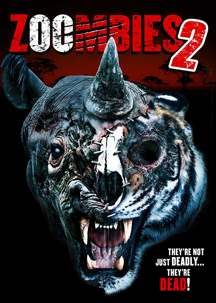 zoombies-2-2019-hollywood-english-full-movie