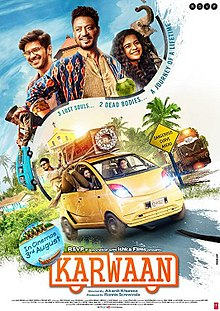 karwaan-2018-480p-bollywood-full-movie-hdrip