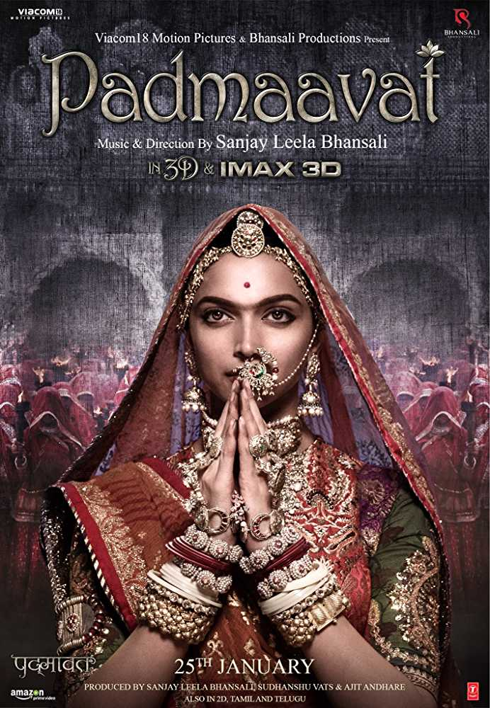 Padmavati-2018-Hindi-Full-Movie