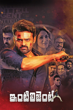Intelligent-2019-South-Hindi-Dubbed-Full-Movie
