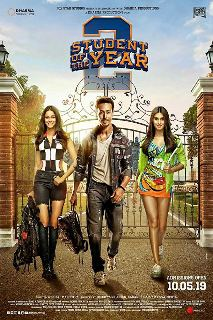 Student-Of-The-Year-2-2019-Bollywood-Full-Movie-400MB-1-5GB-Full-HD
