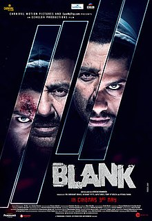 blank-2019-hindi-full-movies