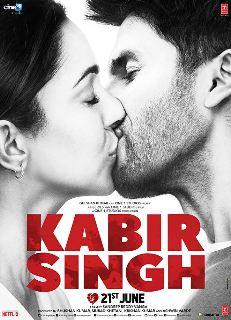 kabir-singh-2019-bollywood-hindi-movie