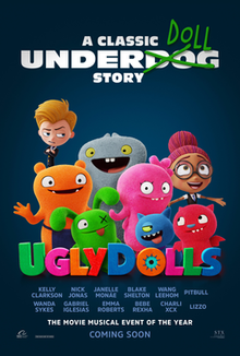 uglydolls-2019-480p-hdrip-english