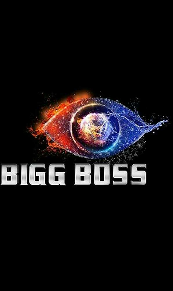 Bigg Boss S13 HDTV 480p 160MB 07 October 2019