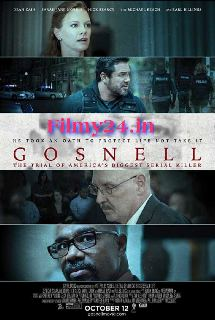 gosnell-the-trial-of-americas-biggest-serial-killer-2019-english-hollywood-movie