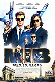 Men-in-Black-International-2019-Hollywood-Hindi-Dubbed-Movie