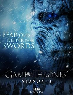 Game Of Thrones S03 Ep09 The Rains of Castamere - Dual Audio Hindi.mp4
