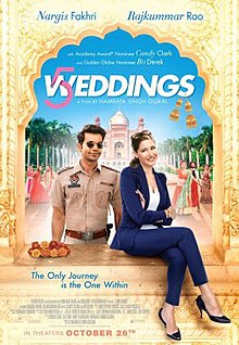 5-weddings-2018-bollywood-movie-hdrip
