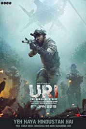 Uri-The-Surgical-Strike-2019-Full-Movie
