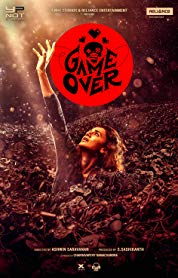Game Over (2019) Bollywood Hindi Full Movie