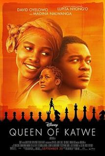queen-of-katwe-2016-dual-audio-hindi-dubbed-movie