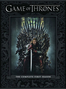 Game of Thrones S01 EP03 - Lord Snow Dual Audio Hindi.mp4