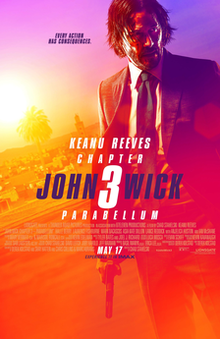 john-wick-3-parabellum-2019-480p-hdrip-english
