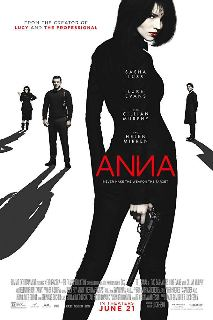 Anna-2019-480p-HQ-DVDScr-English-Full-Hollywood-Movie