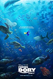 finding-dory-2016-hollywood-hindi-dubbed-movie