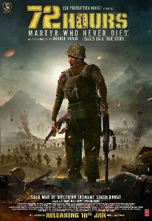 72-Hours-Martyr-Who-Never-Died-2019-Hindi-HDRip-480p-400MB-720p-1GB-ESubs