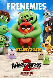 the-angry-birds-movie-2-2019-english-full-movie-hq-dvdscr