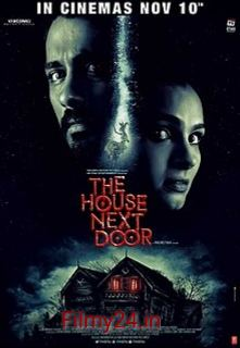 the-house-next-door-2019-south-indian-hindi-dubbed-movie-bluray