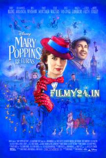 mary-poppins-returns-2018-english-movie