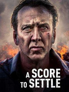 A-Score-to-Settle-2019-480p-HDRip-English-Full-Movie