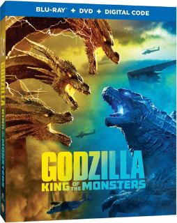 godzilla-king-of-the-monsters-2019-hindi-org-dual-audio-bluray-480p-720p-1080p-esubs
