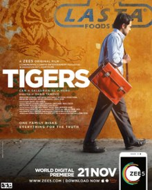 tigers-2018-480p-bollywood-movie-hdrip