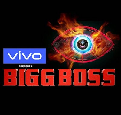 Bigg Boss S13 HDTV 480p 200MB 06 October 2019