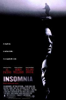 Insomnia (2002) 480p Full Hindi Movie