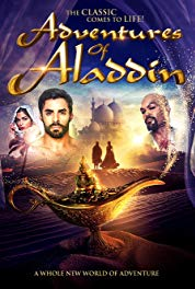 adventures-of-aladdin-2019-full-hindi-movie