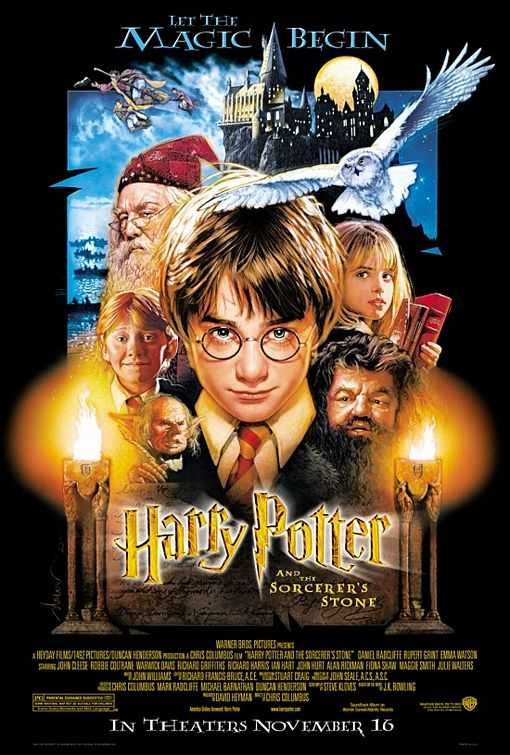 Harry-Potter-and-the-Sorcerers-Stone-2001-Full-Movie-Hindi-Dubbed