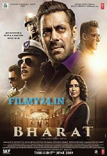 bharat-2019-hindi-movie-full-hdrip