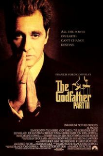 The-Godfather-3-1990-480p-Hindi-Dubbed-Full-Movie