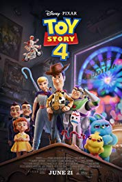 Toy-Story-4-2019-Hindi-Dubbed-Full-Movie