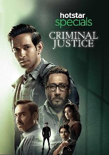 Criminal Justice 2019 Hindi Web Series Ep 04 WEB-DL.mp4